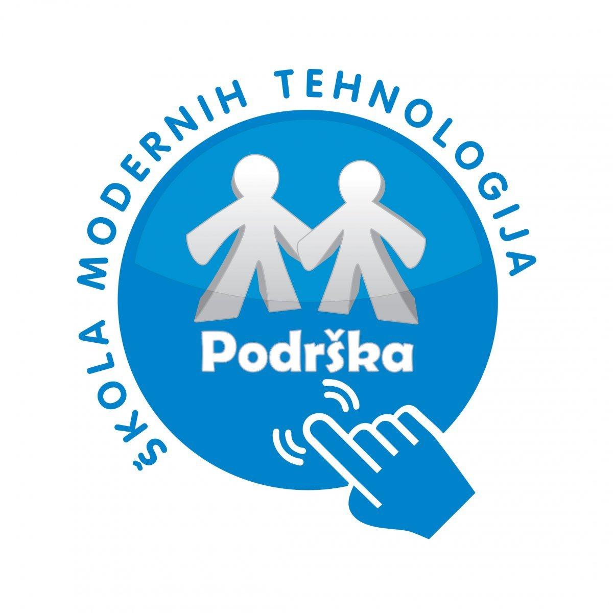 3. Škola modernih tehnologija