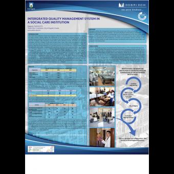 2. međunarodni Kongres o sigurnosti i kvaliteti hrane – ŽIVOTNI CIKLUS HRANE, 13.-16. studenog 2018., Opatija.